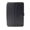"""Чехол для планшета Norton 7,85""""( с уголками, левосторонняя камера) Черный, купить за 500руб."""