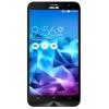 Смартфон ASUS ZenFone 2 ZE551ML-2J775RU, серебристый, купить за 22 960руб.