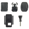 ��������� ����� ��������� Wi-Fi Remote Mounting Kit, ������ �� 1 040 ���.
