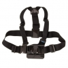��������� Chest Mount Harness, ������ �� 1 915 ���.