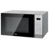 Микроволновая печь BBK 20MWG-736S/BS черный/серебро, купить за 4 500руб.