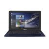 ������� ASUS EeeBook E202SA, ������ �� 21 535���.