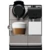 Кофемашина Nespresso De Longhi EN550.S, купить за 23 160руб.