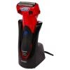 Электробритва Panasonic ES SL41-R520, красно-чёрная, купить за 2 820руб.