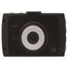 Автомобильный видеорегистратор Stealth DVR ST 200 Black, купить за 2 410руб.