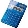 Калькулятор Canon LS-123K-MBL, 12-разрядный, купить за 1 260руб.