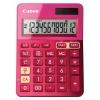 Калькулятор Canon LS-123K-MPK, 12-разрядный, купить за 1 260руб.