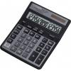 Калькулятор Citizen SDC-760N, 16-разрядный, черный, купить за 1 550руб.