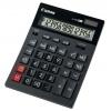 Калькулятор Canon AS-888, 16-разрядный, чёрный, купить за 965руб.