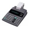 Калькулятор Casio FR-2650T 12-разрядный Серый, купить за 3 185руб.