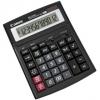 Калькулятор Canon WS-1610T 16-разрядный Чёрный, купить за 1 245руб.