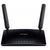 ������ wifi TP-Link TL-MR6400 802.11n, ������ �� 8 010 ���.