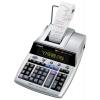Калькулятор Canon MP1611-LTSC-ES 16-разрядный Серебристый, купить за 5 680руб.