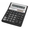 Калькулятор Citizen SDC-888XBK, 12-разрядный (чёрный), купить за 1 245руб.