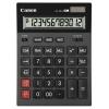 Калькулятор Canon AS-444 12-разрядный Чёрный, купить за 930руб.