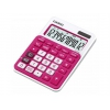 Калькулятор Casio MS-20NC-RD-S-EC 12-разрядный красный, купить за 970руб.