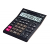 Калькулятор Casio GR-16 чёрный, купить за 1 060руб.