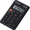 Калькулятор Citizen LC-310N, 8-разрядный (чёрный), купить за 650руб.