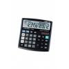 Калькулятор Citizen CT-500J, 12-разрядный (чёрный), купить за 1 025руб.