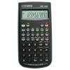 Калькулятор Citizen SRP-145NOR 8-разрядный чёрный, купить за 915руб.