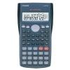 Калькулятор Casio FX-82MS 10-разрядный Серый, купить за 1 075руб.