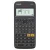 ����������� Casio Classwiz FX-82EX 10+2-��������� ����