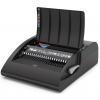 Брошюратор GBC CombBind C210E (A4 - A3), 4401926eu, купить за 33 720руб.