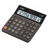 Калькулятор Casio DH-12 12-разрядный коричневый, купить за 1 045руб.