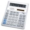 Калькулятор Citizen SDC-888XWH 12-разрядный Белый, купить за 1 370руб.