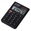 Калькулятор Citizen SLD-100N 8-разрядный чёрный, купить за 665руб.