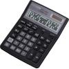 Калькулятор Citizen SDC-395 N 16-разрядный чёрный, купить за 1 605руб.