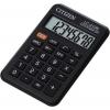 Калькулятор Citizen LC-210N 8-разрядный чёрный, купить за 660руб.
