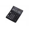 Калькулятор Citizen SDC-414 N 14-разрядный чёрный, купить за 1 670руб.