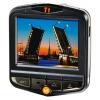 Автомобильный видеорегистратор Каркам_T1, купить за 3 950руб.