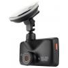 Автомобильный видеорегистратор Mio MiVue 658, купить за 7 500руб.