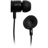 BBK EP-1180S, черные, купить за 0руб.