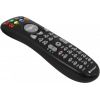 Универсальный пульт ду Arctic Living MCR1 (для Media Center PC), купить за 430руб.