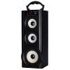 Портативная акустика Supra BTS-950, черная, купить за 2 160руб.