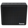 Портативную акустику Hama Pocket, черная, купить за 1585руб.