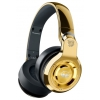 Monster 24K DJ Over-Ear, золотая, купить за 18 810руб.
