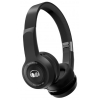 Monster Clarity HD Bluetooth On-Ear Wireless, black, купить за 11 935 руб.