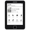 Электронная книга Digma E634 черная, купить за 3 915руб.