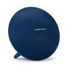 Акустическая система Harman Kardon Onyx Studio 4, синяя, купить за 14 135руб.