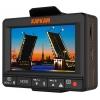Автомобильный видеорегистратор Каркам Дуо с двумя камерами, купить за 23 250руб.