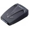 �����-�������� Prestige RD-200 GPS Alligator