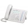 Проводной телефон IP Panasonic KX-NT556RU, купить за 13 450руб.