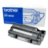 картридж Brother DR-8000 Black
