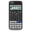 Калькулятор Casio Classwiz FX-991EX 10+2-разрядный Чёрный, купить за 2 165руб.