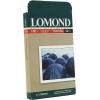 ���������� A6 Lomond ������������� ��������� 170� 50 ������, ������ �� 0���.