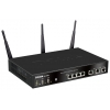 Роутер wifi D-link DSR-1000N/RU/A1A, купить за 18 150руб.